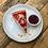 Thumbnail: Cheesecake italiano