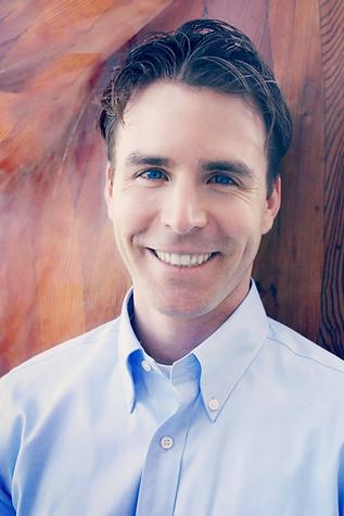 Daniel Francik, Acupuncture, Pullman, WA