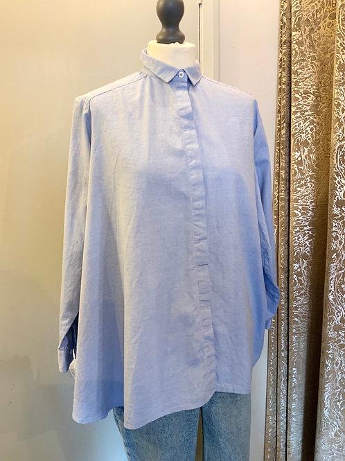 Intropia shirt