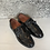 Thumbnail: Russell and Bromley loafers