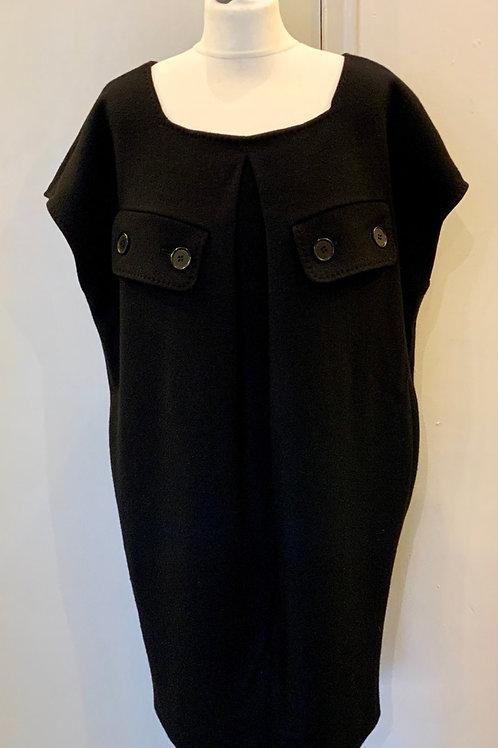 STELLA MCCARTNEY DRESS/TUNIC