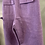 Thumbnail: COS trousers
