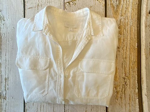 WHITE COMPANY SHIRT