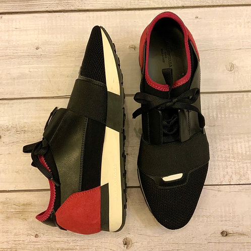 BALANCIAGA Race trainers