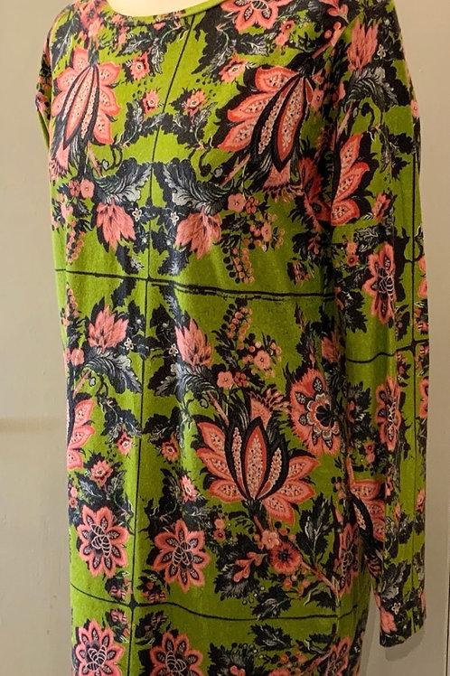 PAUL SMITH TUNIS/DRESS