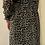 Thumbnail: Michael Kors Dress
