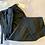 Thumbnail: YAYA pull-on loungewear trousers