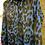 Thumbnail: DANCING LEOPARD SHIRT DRESS XS