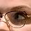 Thumbnail: VICTORIA BECKHAM OPTICAL - VBOPT 206C1