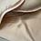 Thumbnail: VERSACE BROWN LEATHER MINI BAG