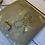 Thumbnail: Anya HINDMARSH across body bag