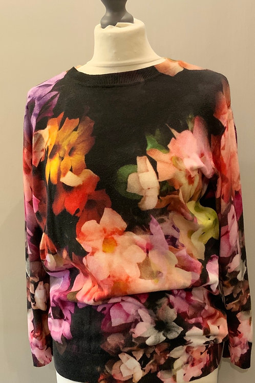 TED BAKER KNIT