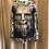 Thumbnail: Christopher Kane capsule collection