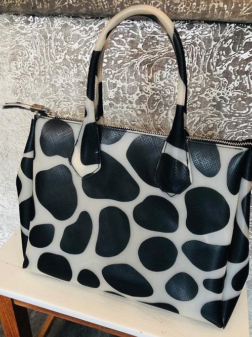 Gianni Chiarini GUM bag LTD edition