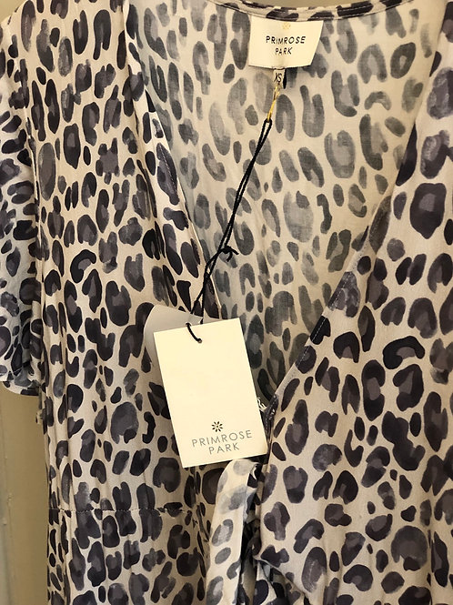 Primrose Park dress size XS