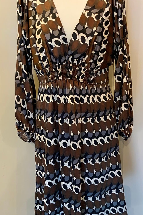 JOSEPH dress size 8