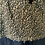 Thumbnail: FIVE - DREAM ATELIER T-SHIRT LEOPARD