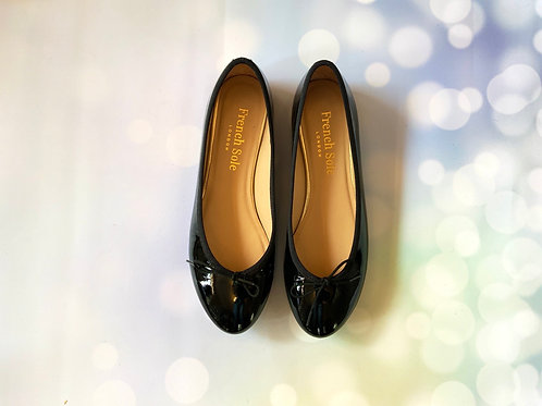 FRENCH SOLE size 40
