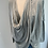 Thumbnail: ALL SAINTS GREY SHRUG