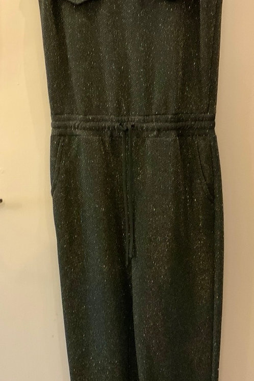 DIXIE JUMPSUIT