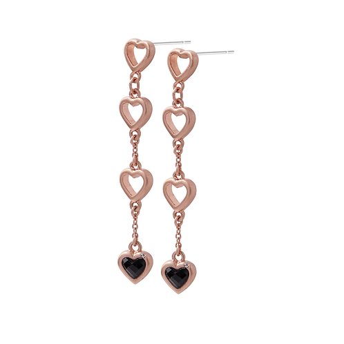 SENCE LOVE EARRINGS