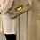 Thumbnail: Anya HINDMARSH  leather bag