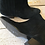 Thumbnail: & other stories suede boots
