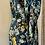 Thumbnail: PYRUS skirt