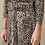 Thumbnail: Max Mara dress