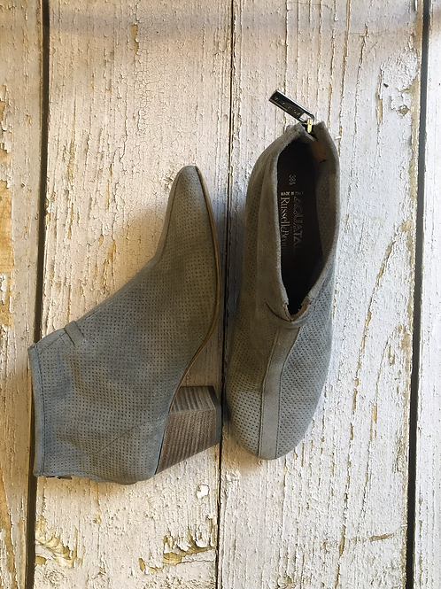 Russell and Bromley AQUATALIA boots