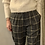 Thumbnail: DIXIE CROP TROUSER