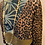 Thumbnail: SCOTCH AND SODA leopard top