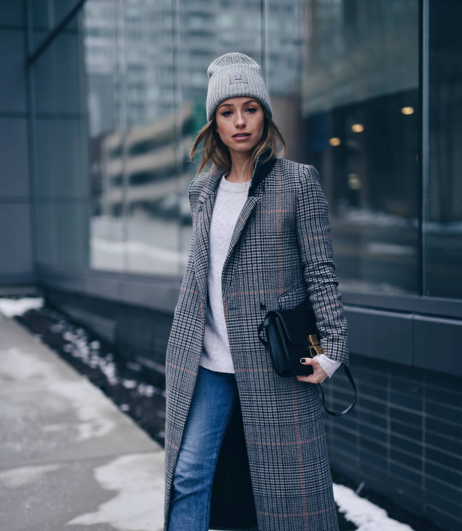 fi-Style-and-beauty-blogger-Jill-Lansky-