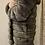 Thumbnail: AMO COUTURE faux fur