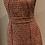 Thumbnail: VICTORIA BECKHAM TWEED DRESS