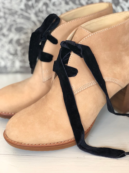 Paul Smith New ankle boots size 37(4)