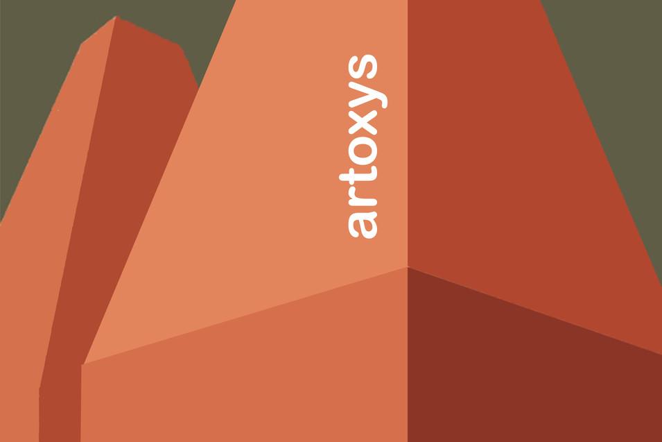 Artoxys
