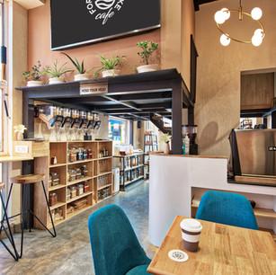 DSC_0185 (for cafe).jpg