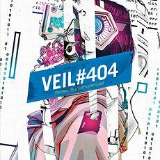 the-veil-404.jpg