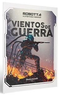 VIENTOS-DE-GUERRA-700X700-500x500_edited