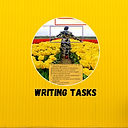 Wix thumbnail- BHM Writing Activities .j