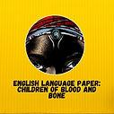 Wix thumbnail-Children of Blood.jpg