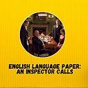 Wix thumbnail- AIC language paper.jpg