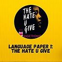 The Hate U Give Paper .jpg