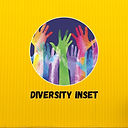 Wix thumbnail- Diversity Inset.jpg