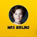 Wix Thumbnail- Mrs Birling.jpg
