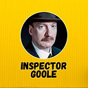 Wix Thumbnail-Inspector Goole.jpg