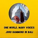 Jord Hammond .png