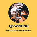 Q5 Writing Activity- Bastakespics.jpg