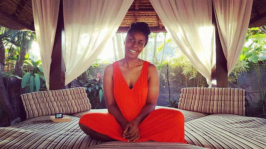 me Bali.jpg